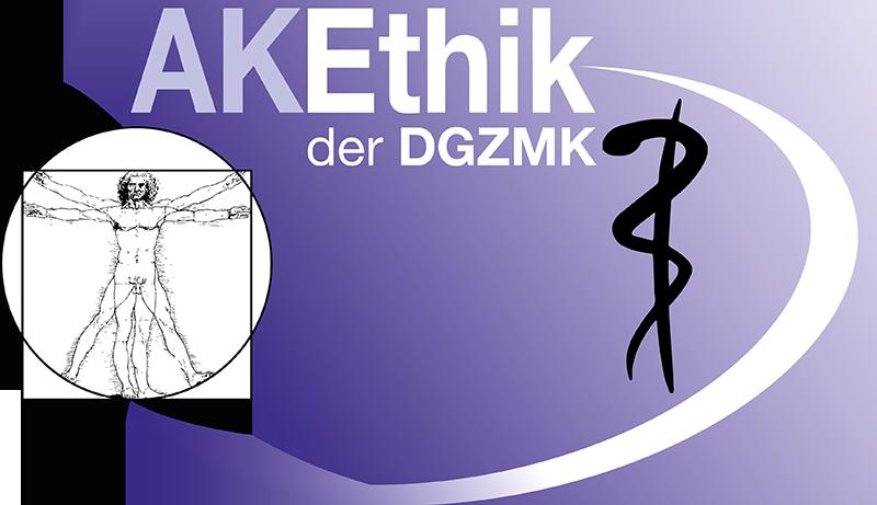 AK-Ethik der DGZMK